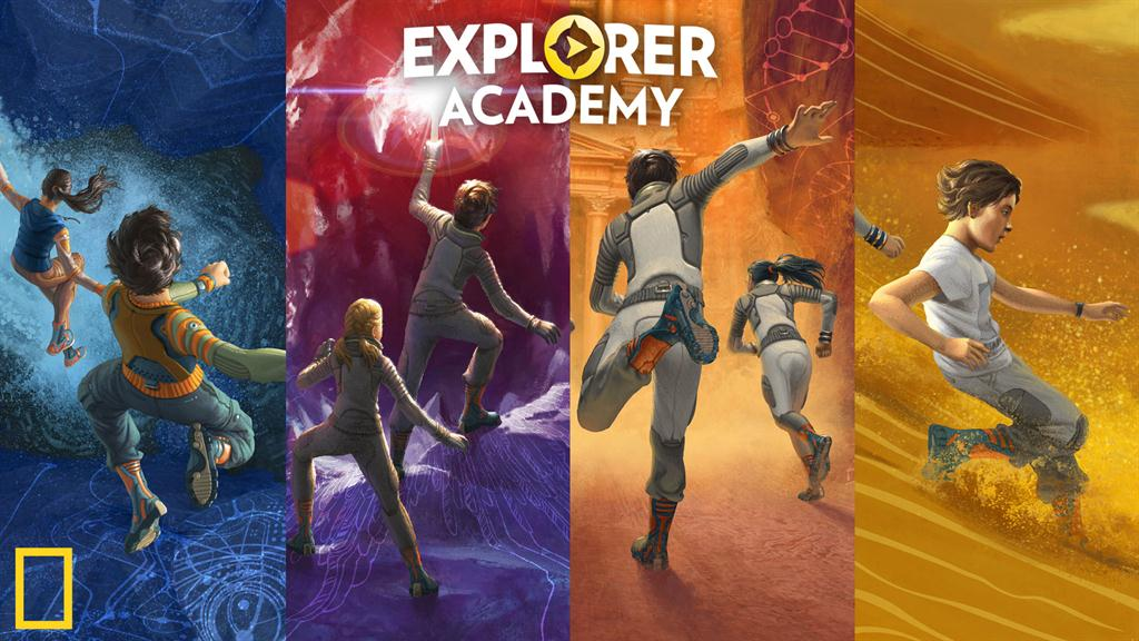 https://kids.nationalgeographic.com/explorer-academy/